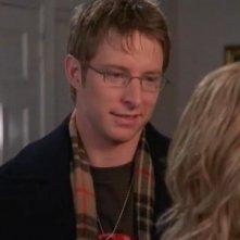 David Monahan in una scena dell'episodio I diciotto anni di Pacey della serie Dawson's Creek