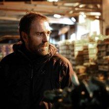 Gli equilibristi: Valerio Mastandrea è Giulio in una scena del film diretto da Ivano De Matteo