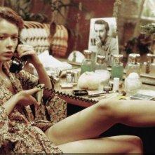 Sylvia Kristel è Emmanuelle