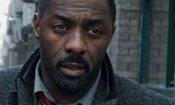 Luther, da sabato 7 luglio la seconda stagione in chiaro su Cielo