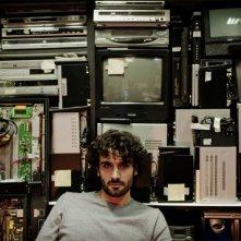 Alessandro Rugnone (foto by Anna Faragona)