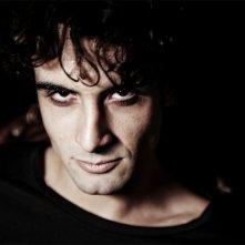 Alessandro Rugnone (foto di Anna Faragona)