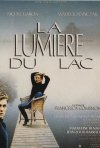 La luce del lago: la locandina del film