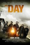 The Day: la locandina del film