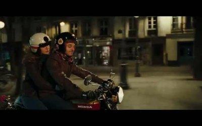 Trailer Italiano - Travolti dalla cicogna