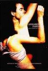 Annabelle partagée: la locandina del film