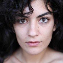 Francesca Ritrovato, foto dell'attrice