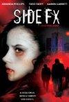 SideFX: la locandina del film