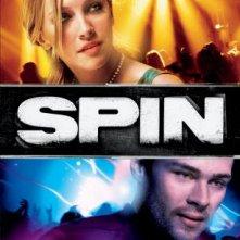 Spin: la locandina del film