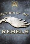 Il ritorno dei Rebels: la locandina del film