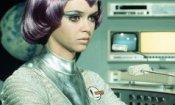 Ufo e Thunderbirds tornano su FoxRetro da giovedì 12 luglio