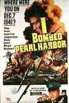 8 dicembre 1941, Tokio ordina: distruggete Pearl Harbor: la locandina del film