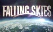 Falling Skies torna con una terza stagione