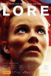 Lore: la locandina del film