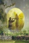 Magiche leggende: la locandina del film