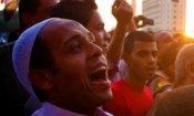 Tahrir e il film sul Caso Cucchi vincono il Nastro d'Argento doc