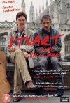 Stuart: A Life Backwards: la locandina del film