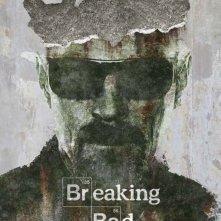 Breaking Bad: un nuovo poster della stagione  5