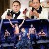 Channing Tatum: sì ai sequel di Magic Mike e 21 Jump Street