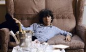 Il Blu-ray di George Harrison: Living in the Material World