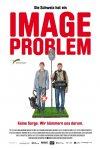 Image Problem: la locandina originale del film