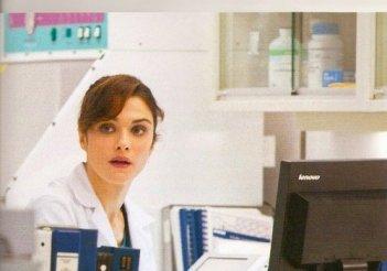 The Bourne Legacy: Rachel Weisz nel nuovo episodio della saga diretto da Tony Gilroy