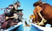 Cineweekend estero: L'era glaciale 4 e le altre uscite