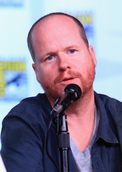 Joss Whedon Alla Reunion Di Firefly Al Comic Con 2012 Per Il Decimo Anniversario Della Serie 245915