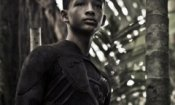 After Earth: il teaser trailer virale