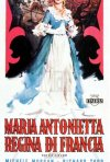 Maria Antonietta: la locandina del film