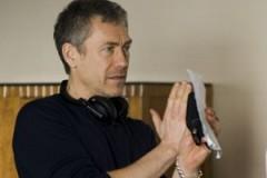 The Bourne Legacy presentato da Gilroy, Renner e Norton