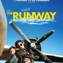 The Runway: la locandina del film