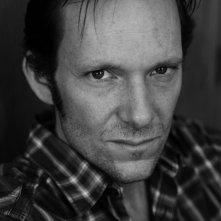 The Shine of Day: uno dei due registi, Rainer Frimmel, in una foto promozionale