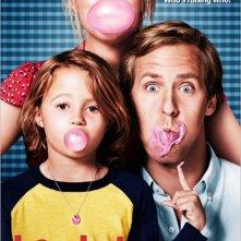 Ben & Kate: un primo poster della serie