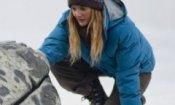 Qualcosa di straordinario: intervista esclusiva a Drew Barrymore