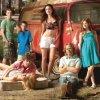 Shameless, la seconda stagione su Mya da venerdì 20 luglio