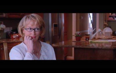 Trailer Italiano - Hope Springs, consigli per gli affetti