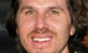 Ufficiale: Breck Eisner dirigerà Stretch Armstrong