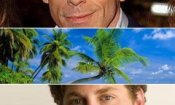 Aloha! Ben Stiller e Jonah Hill, due comici alle Hawaii
