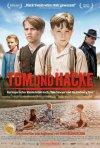 Tom und Hacke: la locandina del film