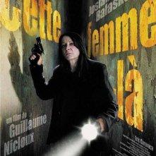 Violenza estrema: la locandina del film