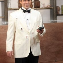 Matt LeBlanc in Joey, lo spinoff di Friends