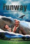 The Runway: ecco la nuova locandina
