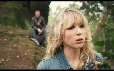 Trailer - The Wedding Video