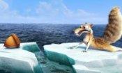 Recensione L'era glaciale 4: Continenti alla deriva (2012)