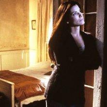 Sandra Bullock è una strega romantica e timorosa in Amori & Incantesimi