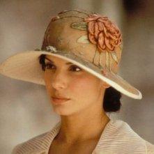 Sandra Bullock in Amare per sempre