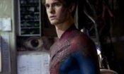 The Amazing Spider-Man accende il Fiuggi Film Festival