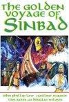 Il viaggio fantastico di Sinbad: la locandina del film