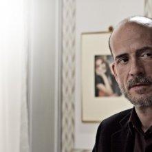 Bella addormentata: Gian Marco Tognazzi in una scena del film